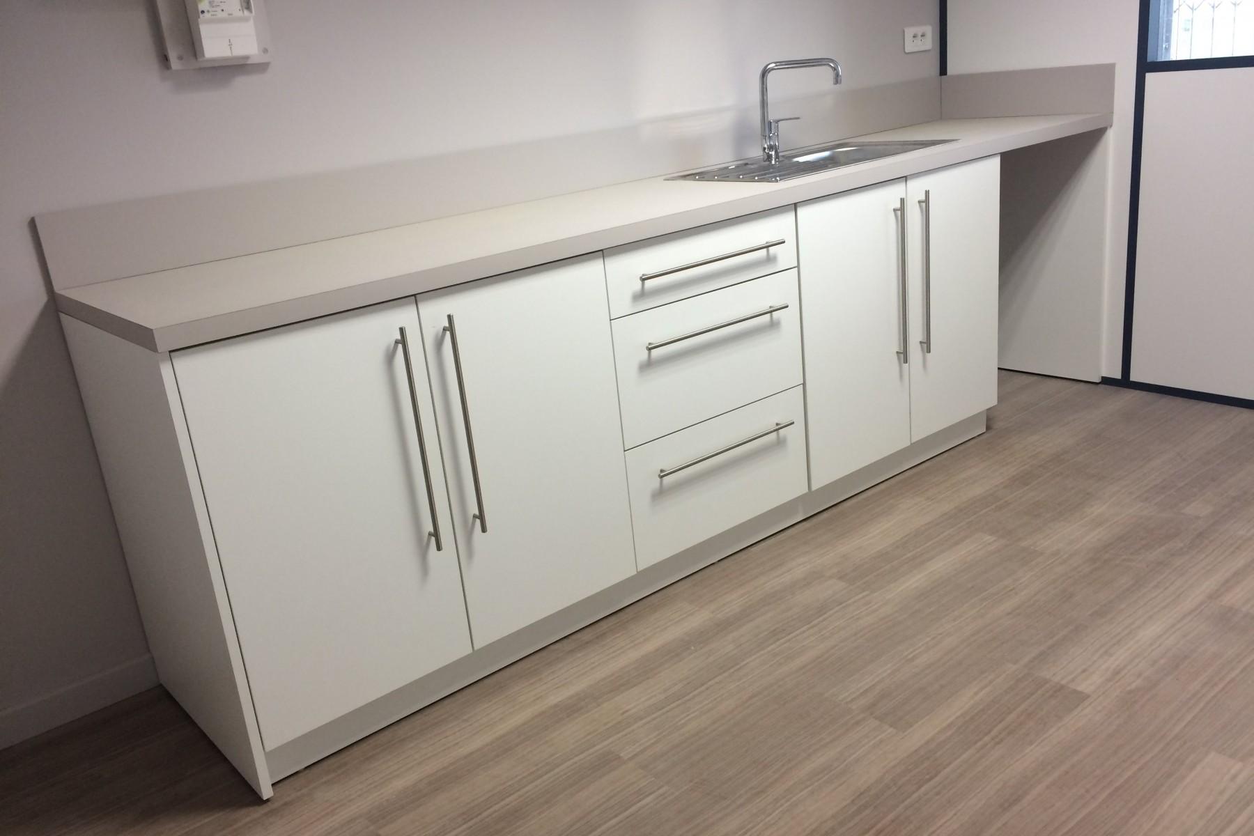 mobilier-cuisine-entreprise